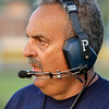 WARREN DILLAWAY / Star Beacon<br /> DOM IAROCCI is the new coach of the St. John Heralds.