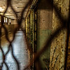 Eastern State Penitentiary Philadephia PA taken in 2013
