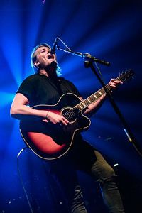 Rob Lynch (support to Augustines) @ Electric Ballroom Camden 19/04/16