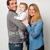 2015-02-14 Aurelie & Antoite 0007