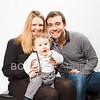 2015-02-14 Aurelie & Antoite 0115