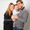 2015-02-14 Aurelie & Antoite 0245