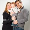 2015-02-14 Aurelie & Antoite 0257