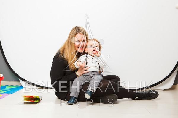2015-02-14 Aurelie & Antoite 0096