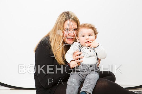 2015-02-14 Aurelie & Antoite 0091