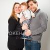 2015-02-14 Aurelie & Antoite 0256