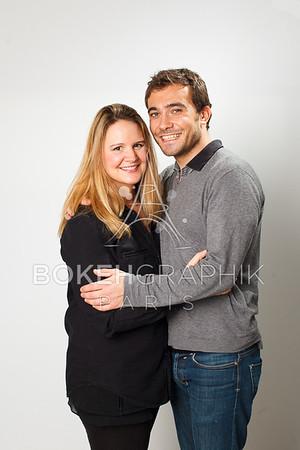 2015-02-14 Aurelie & Antoite 0296