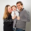2015-02-14 Aurelie & Antoite 0262