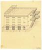 Cooperative Dormitory