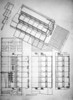 Original Photograph of the Plans