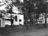 Masters Houses in Dessau