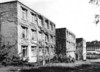 Students' Dormitories