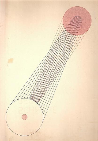 Vorkurs Work Under Paul Klee