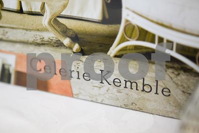 Kemble_009