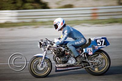 Gerrard Flamelin Bol d'Or 1982