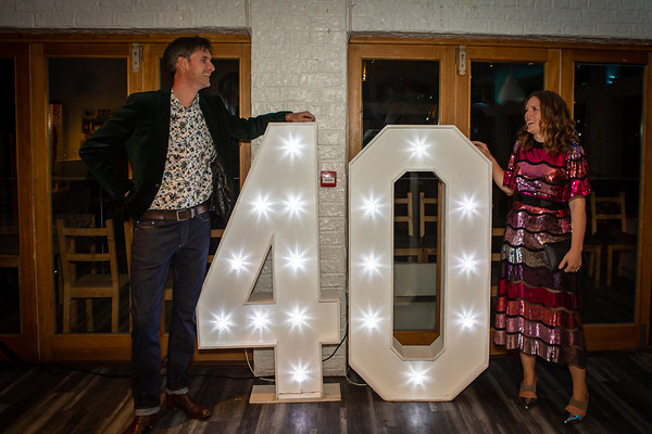 2019 - Nina & Simon's 40th 019