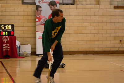2013 Project Unify Floor Hockey and Banquet - Susan Dunbar-0028