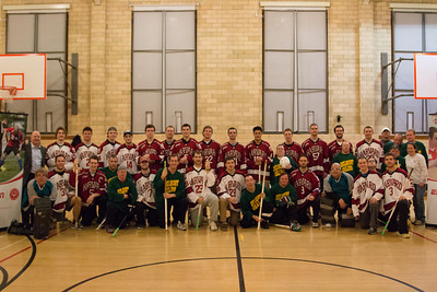 2013 Project Unify Floor Hockey and Banquet - Susan Dunbar-0092