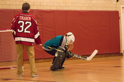 2013 Project Unify Floor Hockey and Banquet - Susan Dunbar-0122