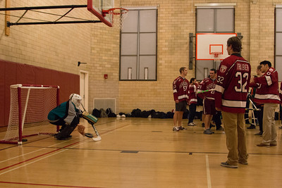 2013 Project Unify Floor Hockey and Banquet - Susan Dunbar-0108
