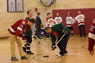 2013 Project Unify Floor Hockey and Banquet - Susan Dunbar-0109
