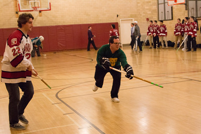 2013 Project Unify Floor Hockey and Banquet - Susan Dunbar-0129