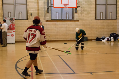 2013 Project Unify Floor Hockey and Banquet - Susan Dunbar-0128