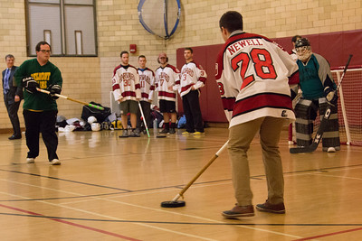 2013 Project Unify Floor Hockey and Banquet - Susan Dunbar-0114