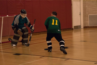 2013 Project Unify Floor Hockey and Banquet - Susan Dunbar-0034