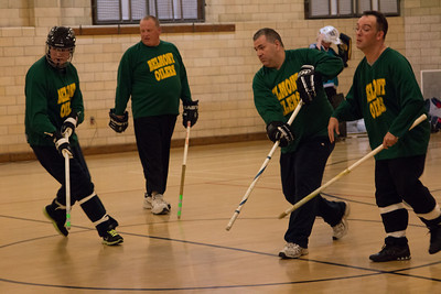 2013 Project Unify Floor Hockey and Banquet - Susan Dunbar-0080