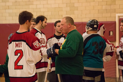 2013 Project Unify Floor Hockey and Banquet - Susan Dunbar-0102