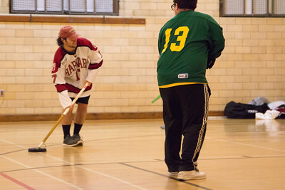2013 Project Unify Floor Hockey and Banquet - Susan Dunbar-0123