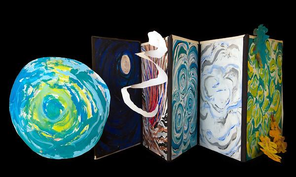 book Archive--31