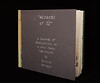 book Archive--52