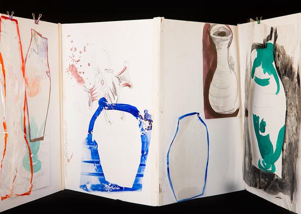 book Archive--40