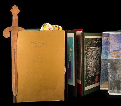 book Archive--49
