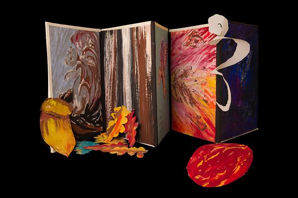 book Archive--34