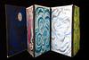 book Archive--30