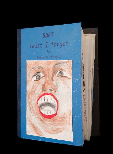 book Archive--60