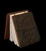book Archive--71