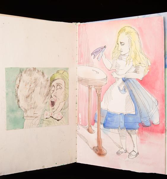 book Archive--44