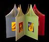 book Archive--8