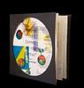book Archive--54