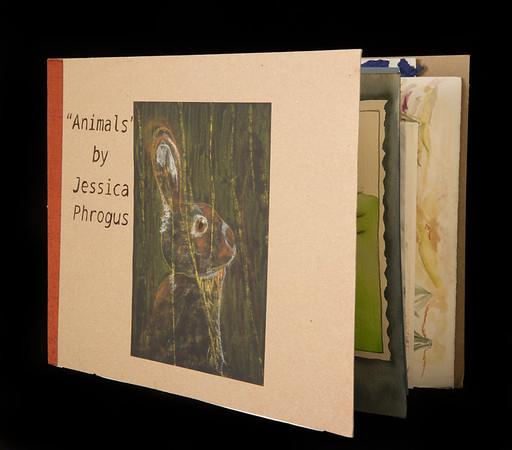 book Archive--17