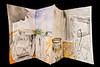 book Archive--29