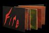 book Archive--84