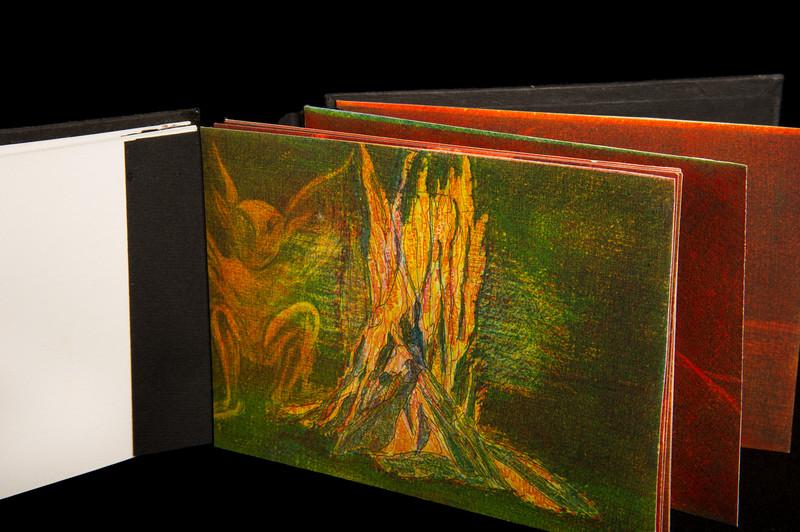 book Archive--85