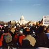 1987-12-Soviet Jewry rally