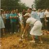 1986-06-groundbreaking001