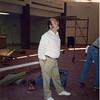 1988-10-David Ashkelon - ritual designer